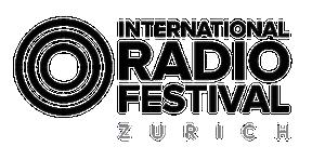 InternationalRadioFestival