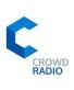 crowd_radio