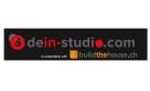 dein-studio-web
