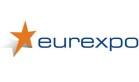 eurexpo-web