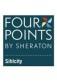 four_points-web