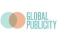 global_publicity-web