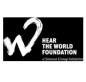 heartheworld-web