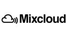 mixcoud-web