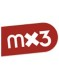 mx3-web