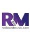 radioandmusic-web