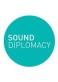 sounddiplomacs-web