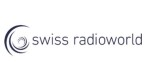 swissradioworld-web