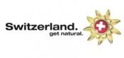 switzerlandtourism-web