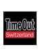 timeout-web