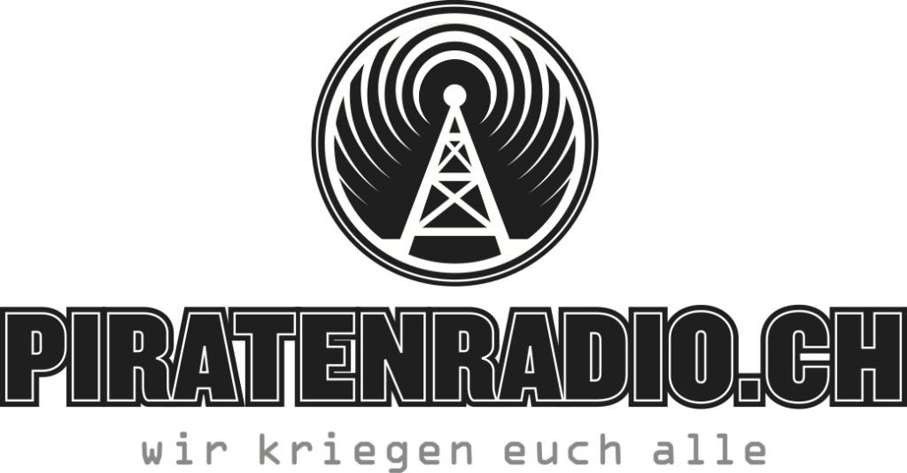 Logo_Piratenradio_Claim