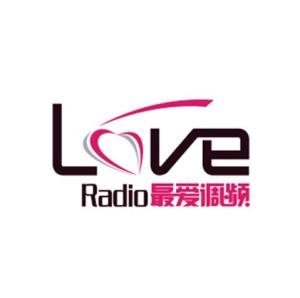 Love_Radio-web