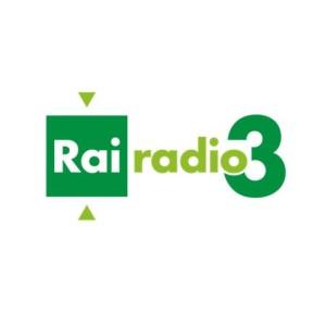 a-Radi3