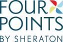 fpt-98111-Four Points by Sheraton Brand Logo Navy text 4-color