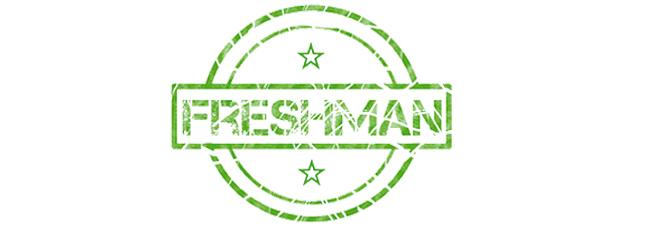 freshman-HEADER