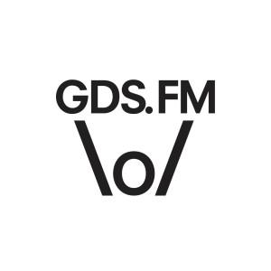 gds_logo_web