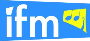logo ifm PDF
