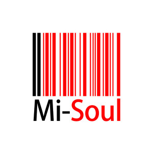 misoul_small