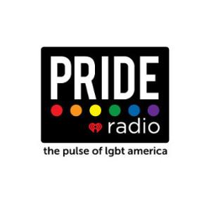 pride_radio_logo