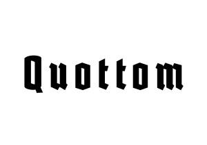 quottom_logo