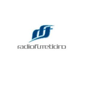 radiofiume_logo