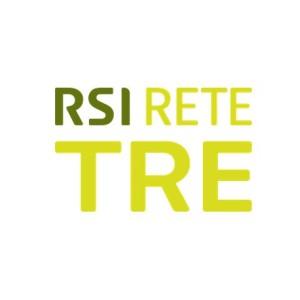 rete_tre-web