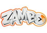 Actual_Logo_Zambo - datenreduziert