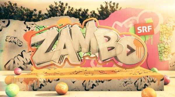 SRF_Zambo_pic