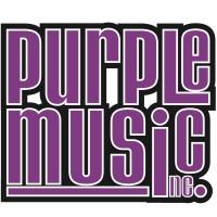 purple-music