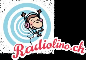 radiolino_claim_bg_rgb