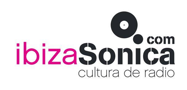 sonica_new